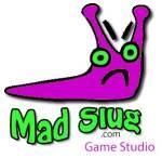 Mad Slug