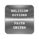 religion_faith_sticker-r506464d1def14555902fec83a6b3c5d0_v9wf3_8byvr_216